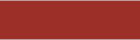 culburnie-logo-red-halfsize