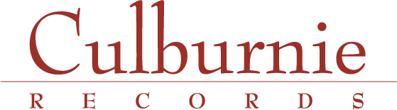 culburnie-logo-red