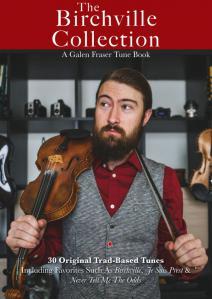 tune-book-cover-demo